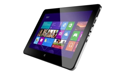 XOLO Win Windows Tablet Launched At Rs 19,990
