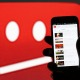 YouTube To Launch Paid Music Service