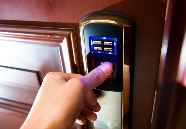 Tips For Choosing Best Home Security Alarm System