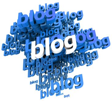 Importance Of Blogging In An Online Marketing