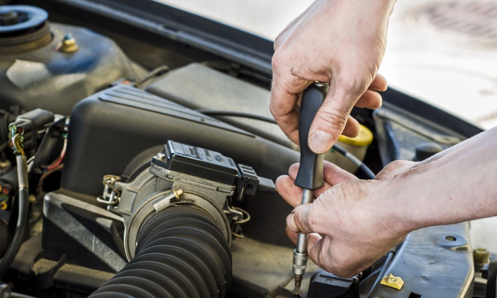 4 Car Repairs You Should Fix Immediately