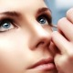 Get Ultimate Skin With Best Skin Care Products