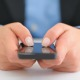 6 Ways To Increase Revenue and Engagement With Mobile Apps