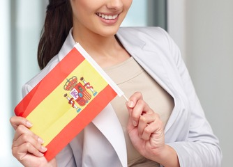 Best Approach Of Learning Spanish