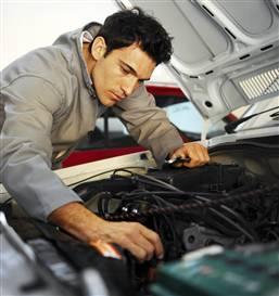 Car-Repair-Guy