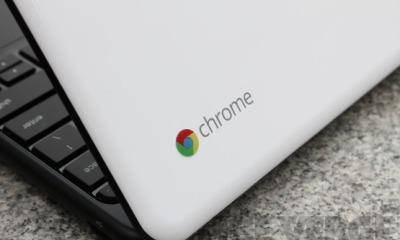 Chromebooks For Business: 6 Updates For 2014