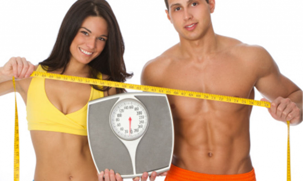 Clenbutarol Is Believed To Be The New Size