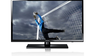 Everything You Need To Know About LED, LCD, IPS and Other Display