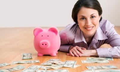 Financial Tips For Good Living