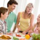 Good Healthy Tips For Healthy Lifestyle