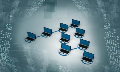 Tips For Increasing Your Business Network Security