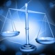 Tips For Choosing A Divorce Lawyer