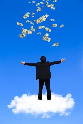 3 Keys For Getting Cash Flow Back On Track