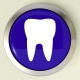 Considering Braces? Overview Of Your Options