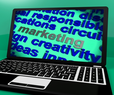 3 Core Considerations For Display Advertising
