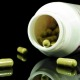 Tips For Using Natural Supplements Safely and Effectively