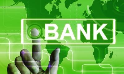 Tips For Safe Online Banking