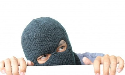 Keeping Your Home Safe: Tips For Picking A Security Company