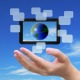 Tips For Choosing A Technology Vendor