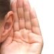 Steps To Deal With Hearing Loss