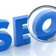Still Searching For A SEO Service In Canada?