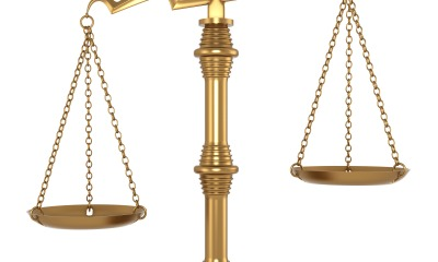 Tips For Finding A Skilled Attorney