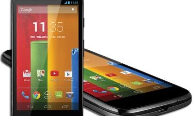 Top 7 Tech Gadgets Of 2014