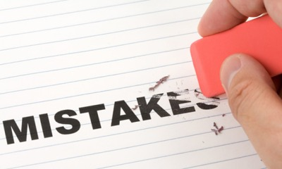 Top Mistakes When Searching For Software Vendors