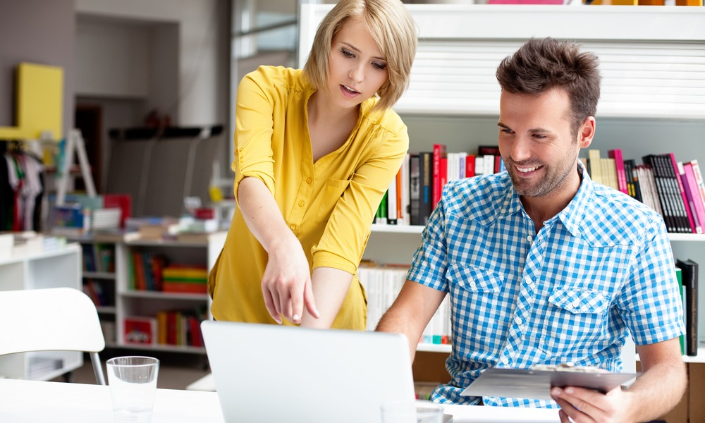 4 Tips For Creating Engaging E-learning