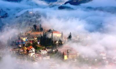 Vietnam Destinations Awaiting For You, Get Vietnam Visa Before You Leave