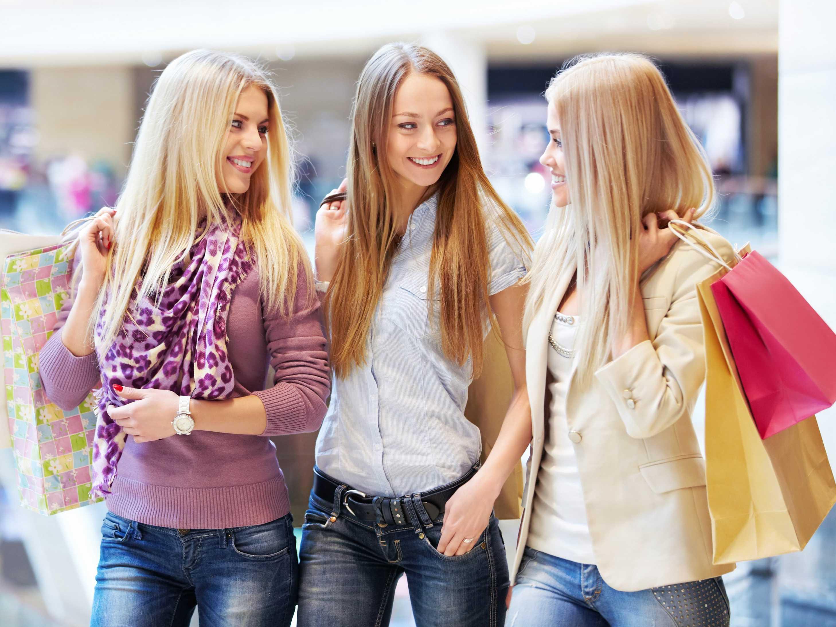5 Basic Tips To Buy Online Fashion Clothing