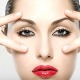 Best Home Remedies To Prevent Puffy Eyes
