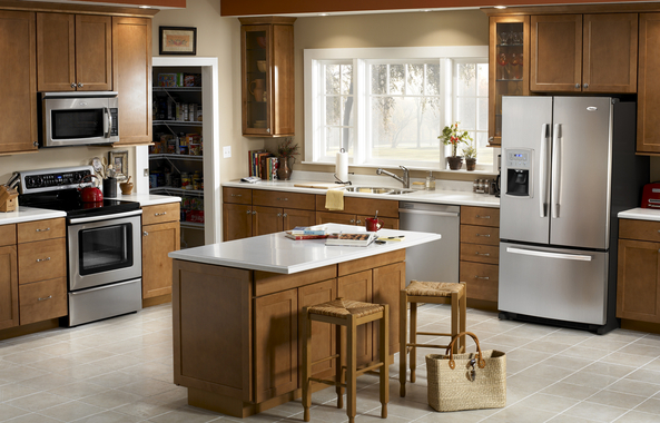 Guidelines For Home Appliance Business Starter