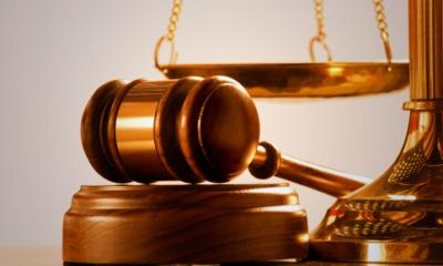 Max Alavi, Attorney At Law, Invited To Present Living Trusts & More In Laguna Niguel, California