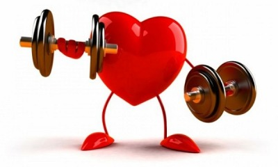 The Best ways To Keep A Healthy Heart