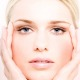 Utilization Of Fillers In Dubai- Important For Better Skin Health