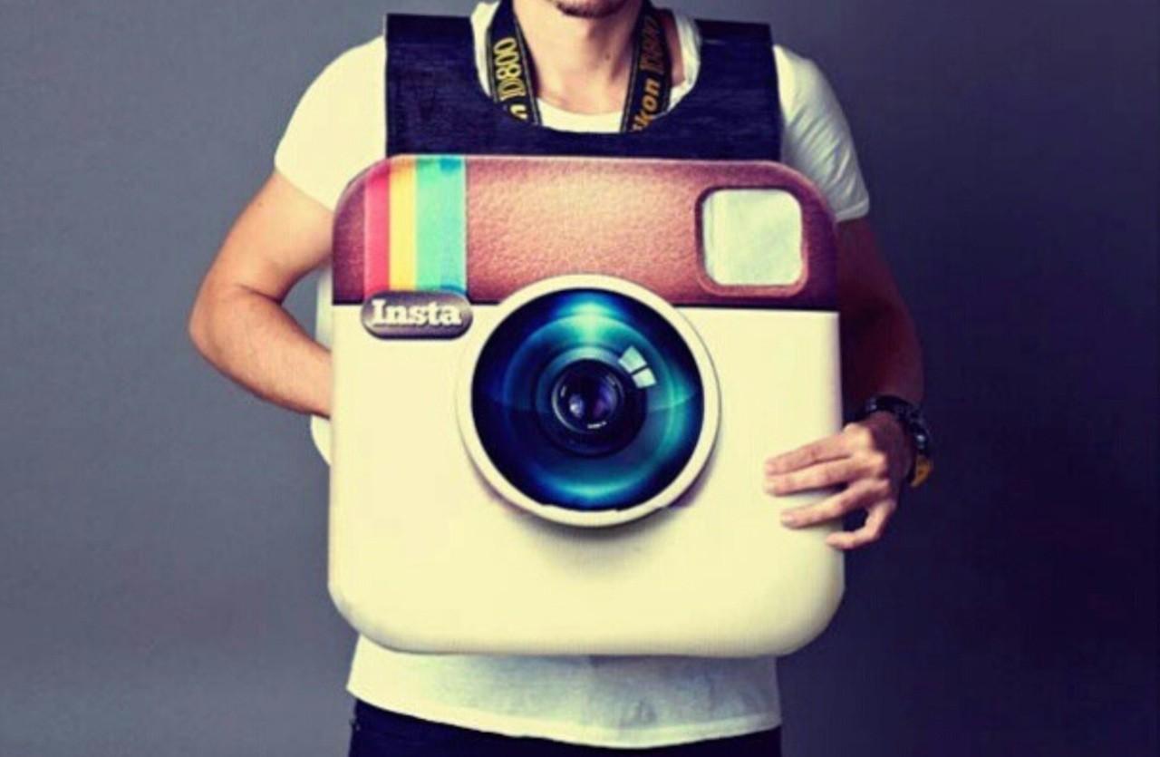 Why Instagram Is The Next Big Advertisement Platform