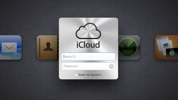 Apple Adds The Security Alerts For Apple I-Cloud Users