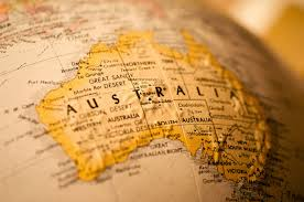 Why are International Students Important to Australia?