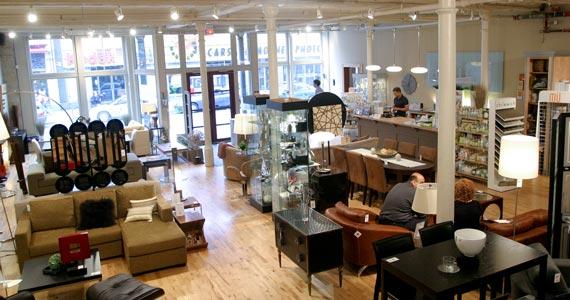 Best-Furniture-Store