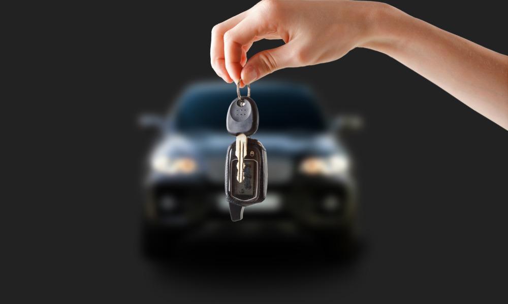 Best Car Insurance Policies