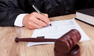 Getting Criminal Defence Lawyers Toronto