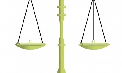 Choosing A Criminal Attorney