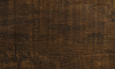 4 Tips For Keeping Laminate Floors Clean