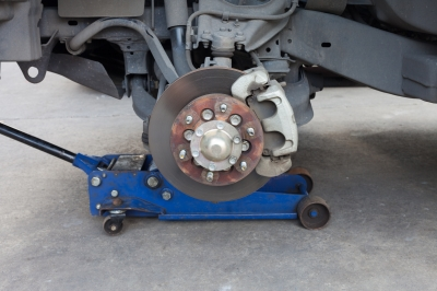 3 Tips For Finding Good Auto Parts