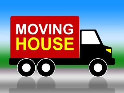 Top Moving Mistakes To Steer Clear Of