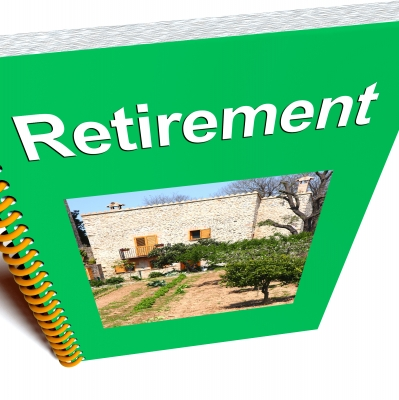 Retirement Relocation: Important Points To Consider
