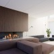 Select Modern Fireplace Design Trends To Surprise Others