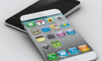 New Apple iPhone 6 Release Date, Price, Specs, Features and Review