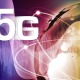 Nokia Is Going To Build A 5g Network Test